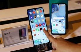 Mesin Penampung Nomor IMEI Penuh, Vendor Ponsel Mengeluh