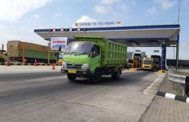 Pembangunan Tol Palembang-Bengkulu Tetap Berjalan meski Pandemi