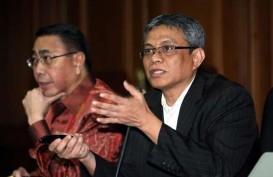 Didik J Rachbini: Waspada! Jokowi Wariskan Utang Terbesar Sepanjang Sejarah RI