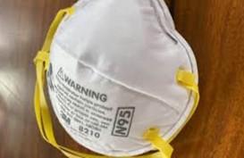 Ramalan Jadi Kenyataan, Limbah Masker Bikin Pusing Industri Daur Ulang