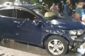 Lebih Mudah, Klaim Asuransi Mobil Adira Bisa Diakses…
