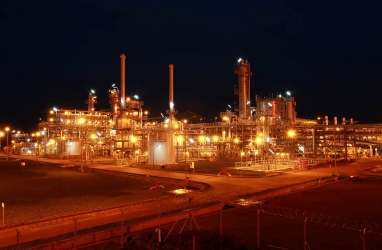 Rekind Siap Ikut Tender Proyek Pipa Gas Cirebon-Semarang Lagi?
