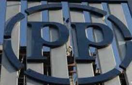 Pemohonan PKPUterhadap PTPP Dicabut