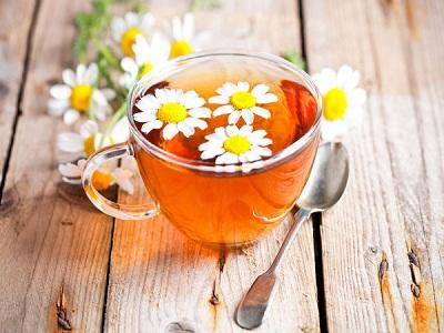 Teh herbal - boldsky.com
