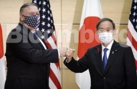 Jepang Bakal Tambah Subsidi Relokasi ke Asia Tenggara