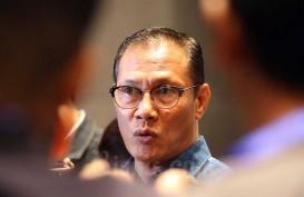 Lima Kali Surplus, Neraca Dagang RI Kuartal Ketiga Positif hingga US$13,51 Miliar