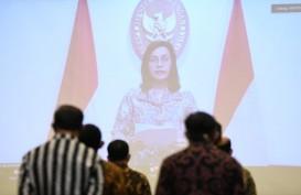 Utang Indonesia Tembus 10 Besar di Dunia, Staf Khusus Menkeu Klaim Risikonya Aman