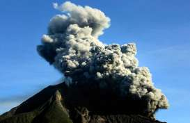 RI Masuk 35 Negara dengan Risiko Tinggi Bencana, Ini Kata Doni Monardo