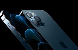 Rekomendasi HP 5G Canggih, Harga Lebih Murah dari iPhone 12