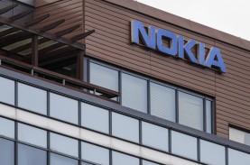 Makna Simbiosis Mutualisme Nokia dan Google