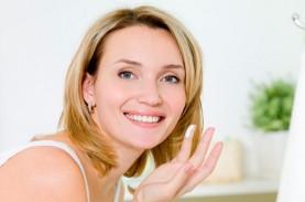 3 Alasan Bisnis Kecantikan Tidak Terpengaruh Pandemi