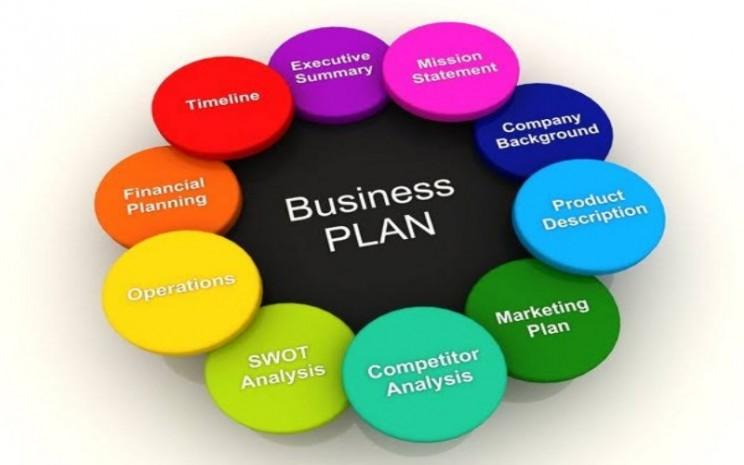 Tips Bisnis - ilustrasi