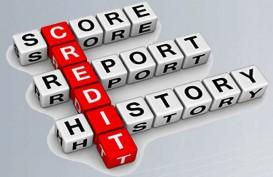 Pefindo Pangkas 5 Peringkat Kredit Perusahaan di Kuartal III/2020