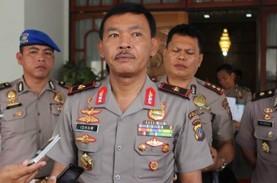 Kapolri Idham Azis Tolak Penangguhan Penahanan Tersangka…