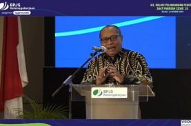BP Jamsostek Siap Jalankan Perlindungan Jaminan Sosial…