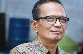 Pak Ridwan Kamil, di Bandung ada Mesin Penghancur…