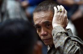 Presiden Jokowi Resmi Copot Irwandi Yusuf sebagai Gubernur Aceh