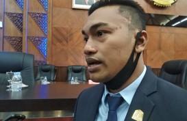 Penetapan Gubernur Aceh Definitif, DPRA: Masih Tunggu SK Presiden