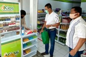 PT Digital UMKM Indonesia Tawarkan Peluang Bisnis…