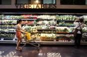 PENGUATAN KINERJA PERDAGANGAN : Denyut Konsumsi Mulai Terdeteksi