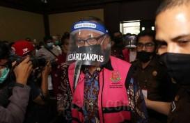 Korupsi Jiwasraya, Benny Tjokro Juga Dituntut Bayar Uang Pengganti Rp6 Triliun