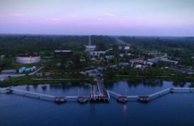 Petrogas Memperpanjang Kontrak Operasi di Sorong