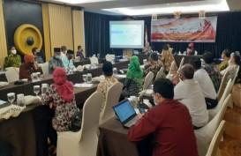 Kota Madiun Longgarkan Jam Malam untuk Pemulihan Ekonomi
