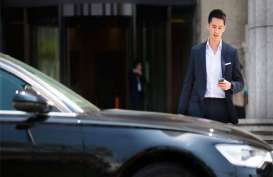 Bentuk Usaha Patungan dengan SK Telecom, Uber Investasi US$150 Juta