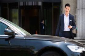Bentuk Usaha Patungan dengan SK Telecom, Uber Investasi…