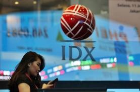 Catat! Bursa Perpanjang Tenggat Laporan Keuangan Emiten