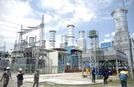 PLN Melanjutkan Pembangunan Pembangkit Listrik 35.000 MW di Papua Barat