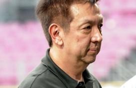 Setelah Pelatih, Giliran Pemain Valencia Caci Maki Bos dari Singapura