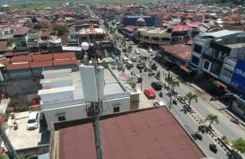 Mitratel Borong Menara Telkomsel Rp10,3 Triliun, Persiapan IPO?