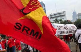 Antisipasi Demo, 18.000 Personel TNI-Polri Siaga di Sekitar Istana Negara