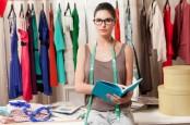Atasi Limbah Tekstil, Pentingnya Dorong Edukasi untuk Desainer