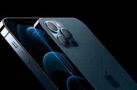 iPhone 12 Bakal Tak Berfungsi Maksimal di Indonesia,…