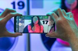 Intip Tiga Ponsel Terbaru dari WIKO