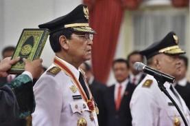 Upaya Digitalisasi Aksara Jawa, Ini Respons Sri Sultan…