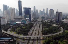 5 Berita Populer Ekonomi, Indonesia Juara 1 Jadi Negara Teribet Urusan Berbisnis dan Selain China & Korsel, Negara Ini Juga Diajak Ikut Proyek Baterai Rp180 Triliun