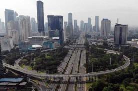5 Berita Populer Ekonomi, Indonesia Juara 1 Jadi Negara…