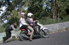 Survei Ipsos : Minat Beli Motor Tinggi Saat Pandemi, Beli Mobil Masih Hati-hati