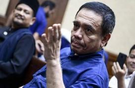 Ironi Propagandis GAM Irwandi Yusuf, Jadi Gubernur Aceh Berujung Bui