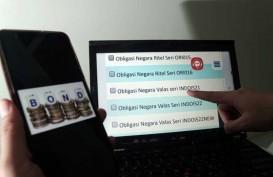 Target Penerbitan ORI018 Direvisi Jadi Rp10 Triliun