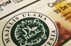 Wamenag Dorong Sertifikasi Halal Usaha Mikro