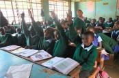 Ekonomi Kenya Menyusut untuk Pertama Kalinya dalam 12 Tahun karena Covid-19