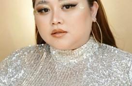Beauty Influencer Ini Bagikan Pengalaman Berjuang Melawan Jerawat