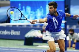 Novak Djokovic Bertekad Pertahankan Posisi Nomor Satu…