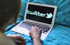 Twitter Kembali Ijinkan Pengguna 'Share' Artikel Kontroversial New York Post