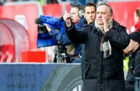 Jadwal & Klasemen Liga Belanda : Feyenoord Derby Rotterdam, Ajax Laga Sulit