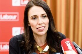 Pemilu Selandia Baru: Rahasia Jacinda Ardern Menang…